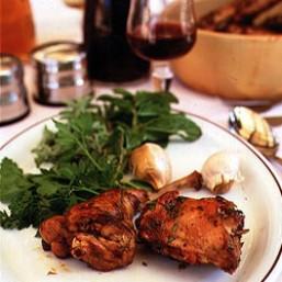 recette de lapin lapin loveurs